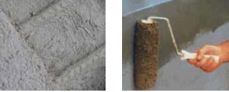 KEIM_CONCRETAL_beton_tamiri