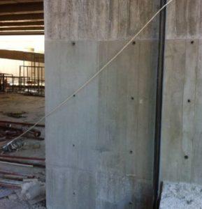 beton_truva