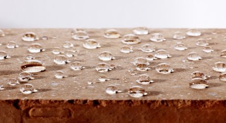 keim beton koruma